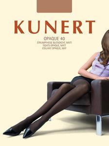 Kunert Opaque 40 panty (354100)