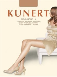 Moonlight 15 Kunert panty (353000)