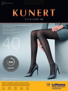 Fly&Care 40 kunert panty(348800)