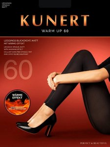 Warm Up 60 Kunert legging (338000)