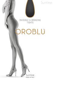 Suntime Oroblu panty