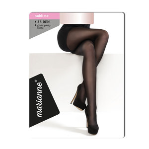 Marianne type 435 panty