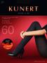 Warm-Up-60-Kunert-panty-(318000)