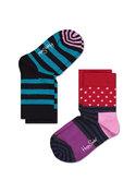 2-pack-stripe-dot-van-Happy-Socks-type-KDS02-405