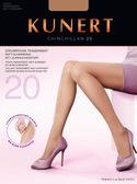 Chinchillan-20-Kunert-panty