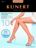 Fresh Up 10 Kunert panty (315500)_