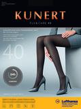 Fly&Care 40 kunert panty(348800)_