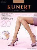 Chinchillan 20 Kunert panty_