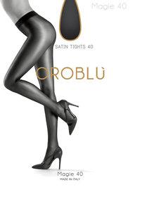 Magie 40 Oroblu panty